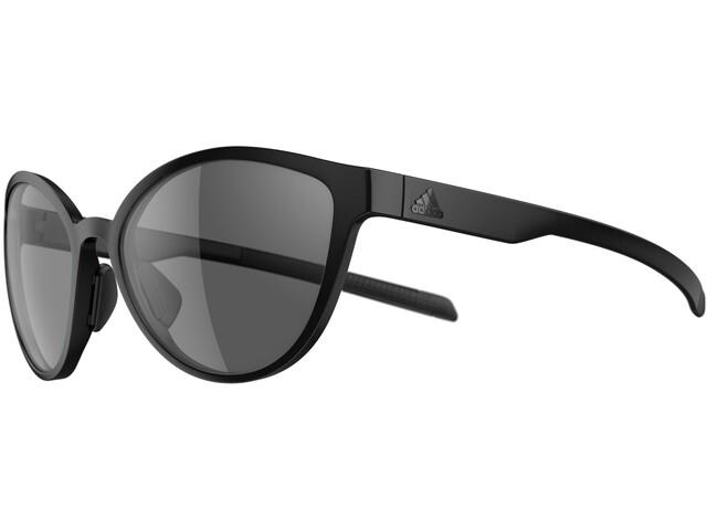 adidas Tempest Glasses black matt/grey